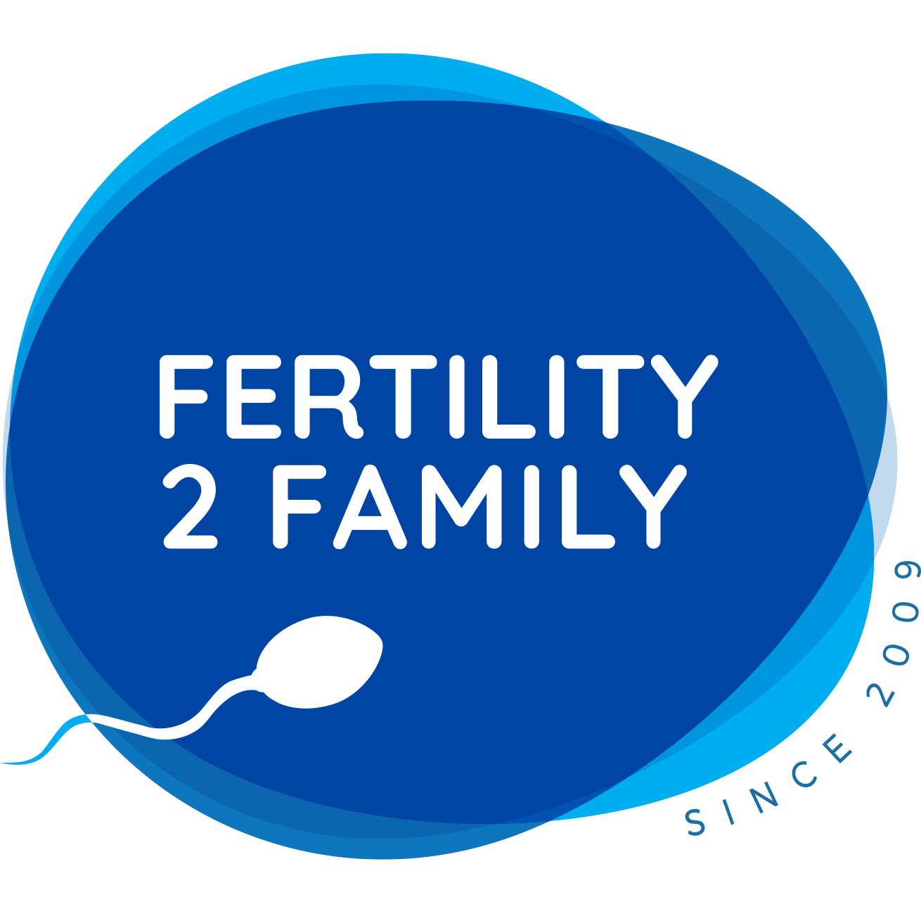fertility2family logo