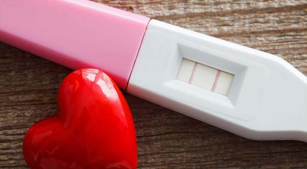Buy Pregnancy Test