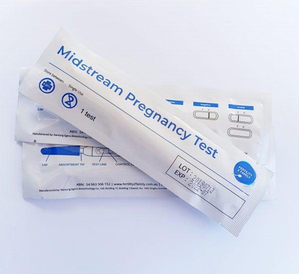 Cheap Pregnancy tests