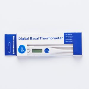 The best basal thermometer in Australia